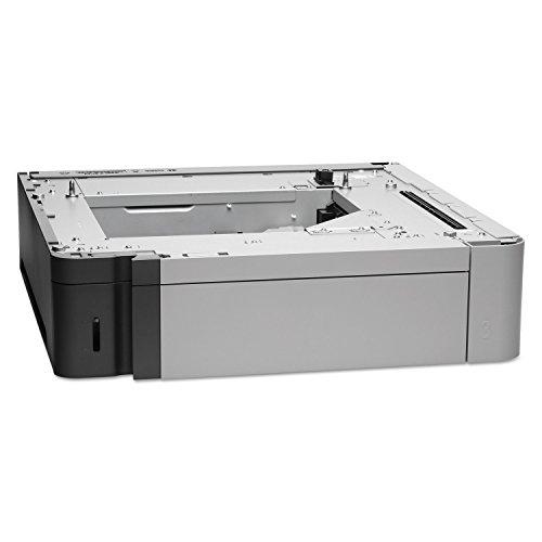 HP Laserjet 500-Sheet Paper Tray CZ261A