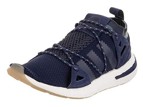 adidas Arkyn Women's Running Shoes Blue/Footwear White/Gum db1980 (5 M US)