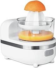 Amazon.es: maquina helados fruta