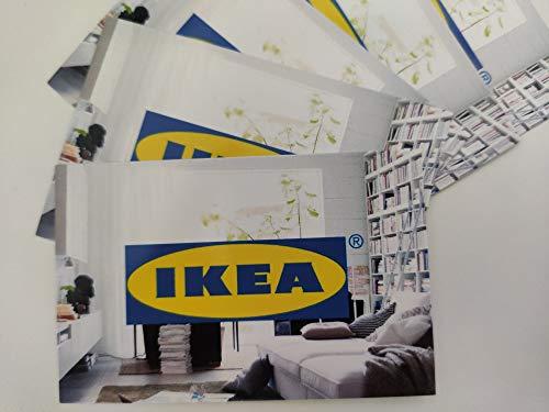 40 € Ikea Geschenkkarte | Guthaben im...