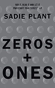 zeros and ones