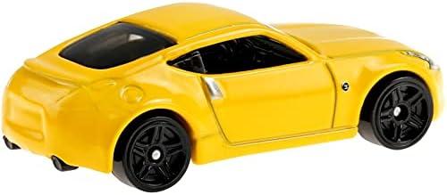 370z model car _image3