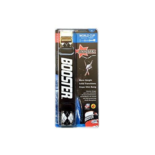 Booster Strap for Ski Boot by SkiMetrix World Cup