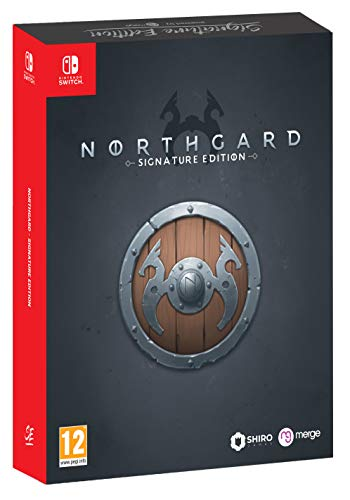 Northgard - Signature Edition