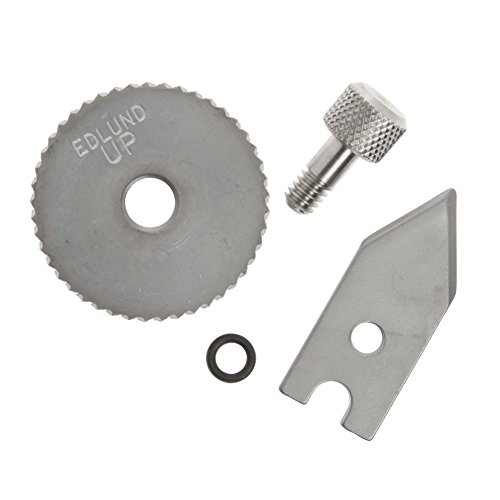 Edlund Replacement Parts Kit for Manual Can Opener