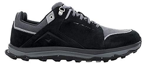 Altra Footwear LP Alpine Black 11 D (M)