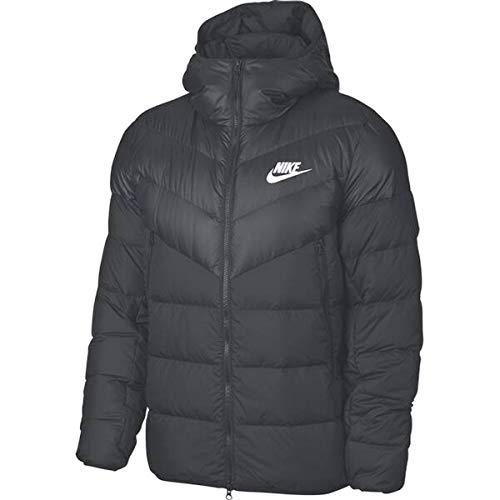 Nike Sportswear Windrunner Winterjacke Herren
