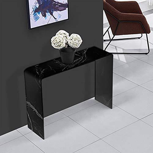 78 x 84 x 84 Arreditaly Poltrona Divano Madrid 1 Posto in Ecopelle per Hotel Casa Ufficio Soggiorno Salotto Studio Ecopelle Testa di Moro
