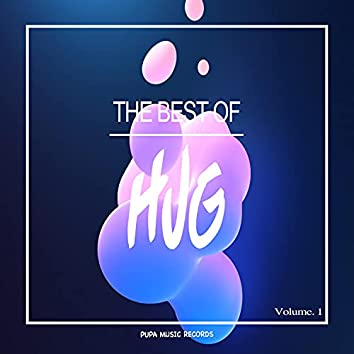 The Best Of Hug, Vol. 1