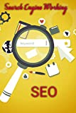 Search Engine Working: No website can stand without a strong backbone. And that backbone is technical SEO. (English Edition)
