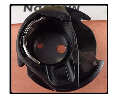 NGOSEW Bobbin Case for Singer Quantum Stylist 9960, 9970, 9985#416397501