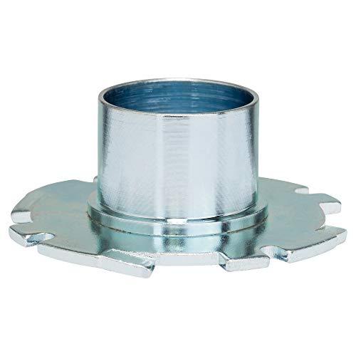 Bosch Professional 2609200140 Kopierhülse m.Schnellverschl.24 mm