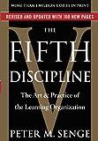 The Fifth Discipline (Rough Cut)