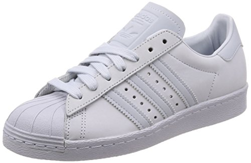 adidas Originals Superstar 80s Sneaker CQ2659 Aero Blue Gr. 38 (UK 5)