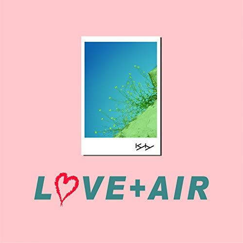 LOVE+AIR