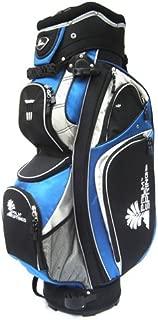 Best palm springs golf cart bag Reviews