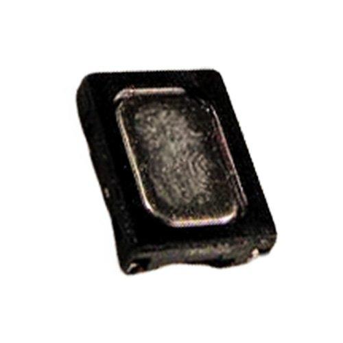 Nokia N914GB N95X2–00X2–01X3–00Asha 300311501503Original Buzzer timbre donante para freispechf descongelación