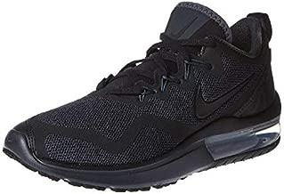 Nike Air Max Fury Shoes For Women, Black, Size 36 EU