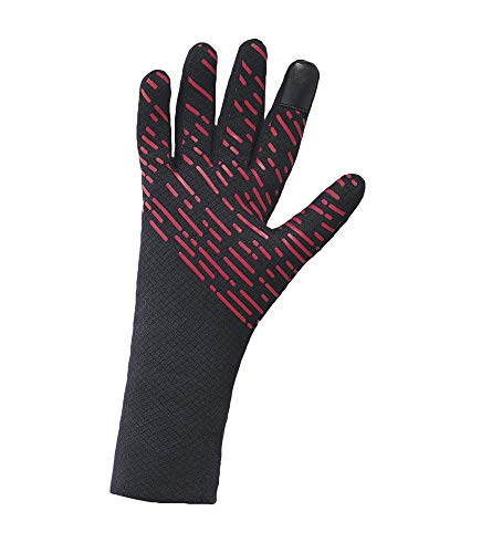 Striker Ice Stealth Gloves