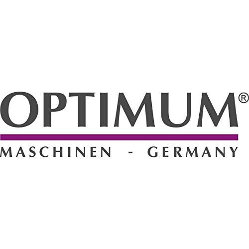 Optimum–Halter Klettverschluss