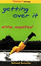 Best anna maxted books Reviews