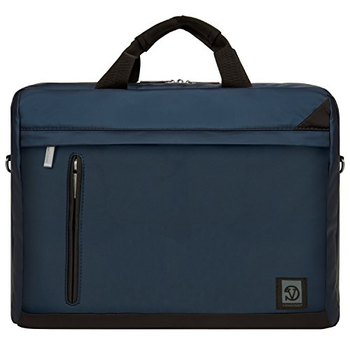 Business Laptop Shoulder Bag 15.6 inch for Lenovo ThinkPad IdeaPad