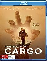 Cargo [Blu-ray]