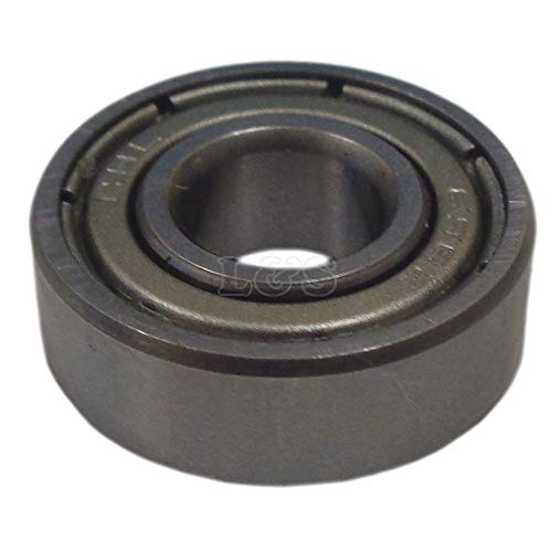 Ball Bearing for Makita BPB180 Cordless Band Saw - 210033-9