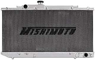 Suchergebnis Auf Für Kühler Mishimoto Kühler Autokühler Kühlerteile Auto Motorrad