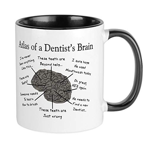 unique dental gifts