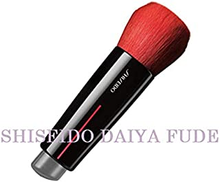 SHISEIDO Makeup(資生堂 メーキャップ) SHISEIDO(資生堂) SHISEIDO DAIYA FUDE フェイス デュオ