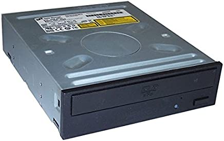 HL DT ST RW DVD GCC 4481B WINDOWS 8.1 DRIVERS DOWNLOAD