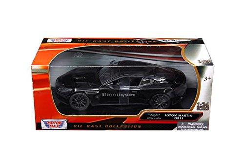 Pro Braking PBR1202-CLR-SIL Rear Braided Brake Line Transparent Hose /& Stainless Banjos
