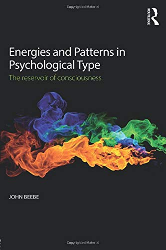 Energies and Patterns in Psychological Type