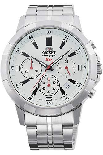 Orient Reloj Informal FKV00004W0