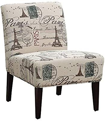 Amazon.com: Ashley Furniture Signature Design - Triptis ...