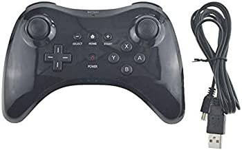 Controllers For Nintendo Wii