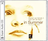 In Summer by VARIOUS ARTISTS (2003-07-01)