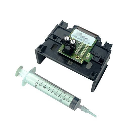 CXOAISMNMDS Reparar el Cabezal de impresión Nuevo Cabezal de impresión C2P18 Fit para HP934 935 FIT FOR para HP 934XL 935XL FIT FIT Fay para HP OfficeJet Pro 6230 6830 6812 6835 Boquilla