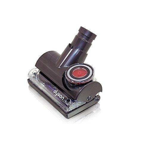 Dyson 92506802 Kein Kabelsalat Turbine Tool DC39 DC40 DC50