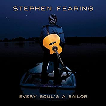 Every Soul's a Sailor