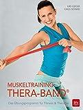 Muskeltraining Thera-Band®: Das ...