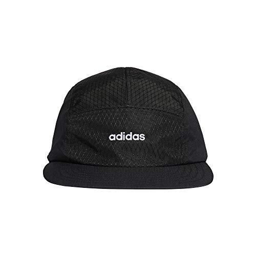 adidas Gorra modelo 5 PANEL CAP marca