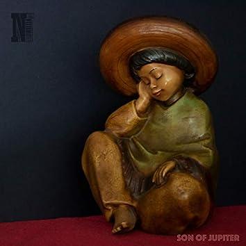 Son of Jupiter