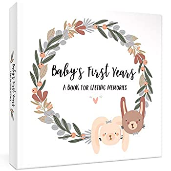 Best baby book quotes Reviews