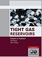 Tight Gas Reservoirs: Set: Book 1 and 2 Combined
