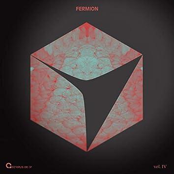 Fermion 4