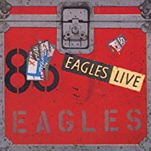 Best get over it the eagles live Reviews