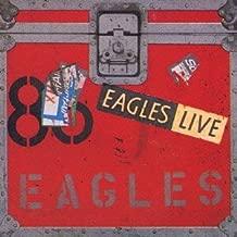 Live: Eagles