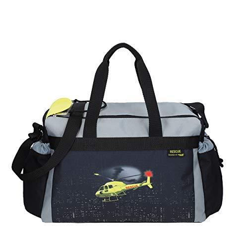 Mc Neill - TIE Sporttasche Rescue